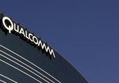 Qualcomm raises bid for NXP to about $43.22B