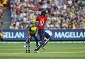England's Hales turns back on Test cricket