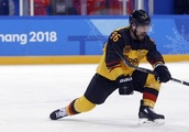 Ice Hockey: Germany edge out Switzerland to reach quarters