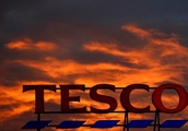 Glass Lewis recommends investors in UK's Booker oppose Tesco takeover