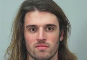 Former University Of Wisconsin-Madison Student Will Reportedly Plead Guilty To Sexually Assaulting W