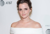 Emma Watson encourages 'one-degree shift' in Vogue Australia guest editor's letter