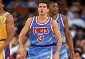 Ugliest NBA Uniforms of All Time