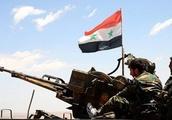 Syrian Forces Enter Kurdish Afrin Despite Threats From Turkey