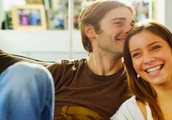 10 Things A Good Guy Won't Do To The Woman He Loves!
