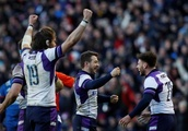 Rugby - Sober Scotland to forget about the hype against England