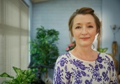 TV Review, Mum (BBC2): Lesley Manville returns in family comedy gem