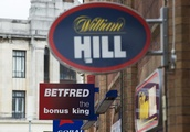 William Hill fine is poison to the 'responsible gambling' mantra pushed by bookies