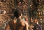 """14 Things You Need To Know Before Watching """"Black Panther"""""""