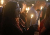 Will the advocacy of teenagers be enough to move Congress on gun laws?