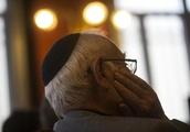 Spain helps keep alive archaic language of Sephardic Jews