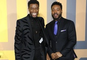 Black Panther sets new North American holiday box office record