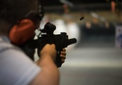 National Rifle Association asked not to hold meeting in Dallas after Florida shooting