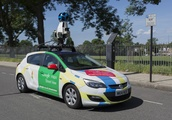 A Ton of Companies Are Going to War With Google Over its Dominance in Maps