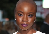 5 BALD BEAUTIES THAT DON'T NEED HAIR TO TURN HEADS