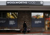 Three top South African retailers stick to plans despite VAT hike