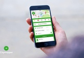 Citymapper smart bus: transport app launches London ride-sharing initiative