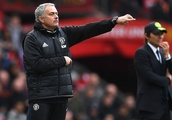Jose Mourinho Shrugs Off Conte Feud & Admits His Love for Chelsea 'Disappears' Every Year