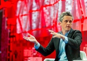 Box CEO Aaron Levie Wants to Talk About Dropbox's Planned IPO