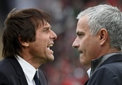 José Mourinho loses special feeling for Chelsea and talks up Liverpool rivalry