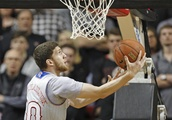 Kansas tops Texas Tech for record 14th straight league title