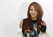 K-Pop sensations CL and EXO set to thrill fans at closing ceremony