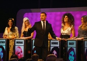 Take Me Out Top 5 moments: From Paddy McGuinness trying to escape to reuniting exes