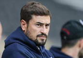 Managers are 'the weakest link' for clubs says Pep Clotet as former Oxford boss prepares for new c