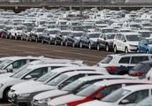 UK examining whether car-buyers are properly assessed for credit