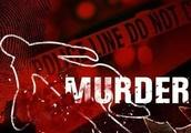 Darbhanga beheading: Political rivalry or personal vendetta?