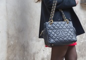 EXCLUSIVE: What Goes Around Comes Around Rejects Chanel Lawsuit