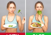 9 Eating Myths That People Shouldn't Like on Facebook