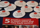 Whistleblower claims Vote Leave Brexit campaign was 'totally illegal' under referendum spending ru
