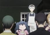 東京喰種:re【日常】この場面普通に笑った!