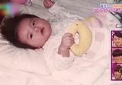 乃木坂46 齋藤飛鳥の「赤ちゃんの頃の映像」