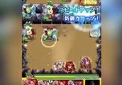 禁忌の獄13初手反射のおすすめ!!