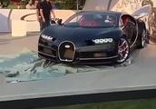 2018年世界最速の車!化け物みたいww