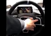 【BMW★】音もヤバい!!【かっこ良すぎでごわす】j8