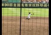 【高校野球】智弁の逆転ムードを一瞬で絶望へと変えた、この神プレー!