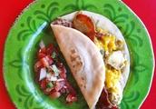 Restaurants that serve the best comfort food in San Antonio, according to readers
