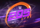 Triple Threat Match Set For Tonight's 205 Live