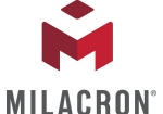 Milacron Partners with ei3 to Add Unique AI Capabilities to Its
