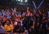 Fnatic, mousesports reach ESL Season 10 Grand Final
