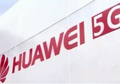 Huawei in talks with U.S. companies to license its 5G tech