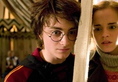 The Triwizard Tournament and why it was a turning point for the character of Harry Potter