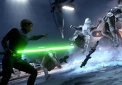 Star Wars Jedi: Fallen Order team wanted game in 'canon' rather than more freedom