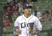 浅村のHR&決勝打の活躍で埼玉西武が連敗を3でストップ!!【パ・リーグ懐かし動画】