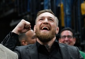 McGregor Fight Announcement Coming Soon!