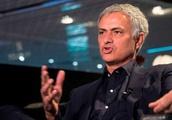 EPL: Mourinho lands big job ahead of Man Utd vs Liverpool clash