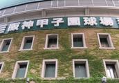 阪神・梅野隆太郎がチームを引っ張る決意を語る「勝つためにはリーダーシップを」